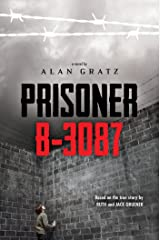 Prisoner B-3087 Kindle Edition