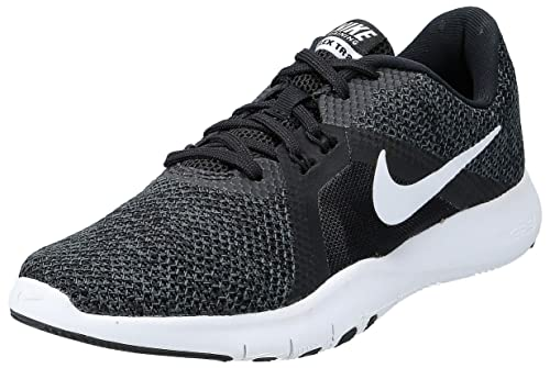 W Flex Trainer 8 Training Shoes