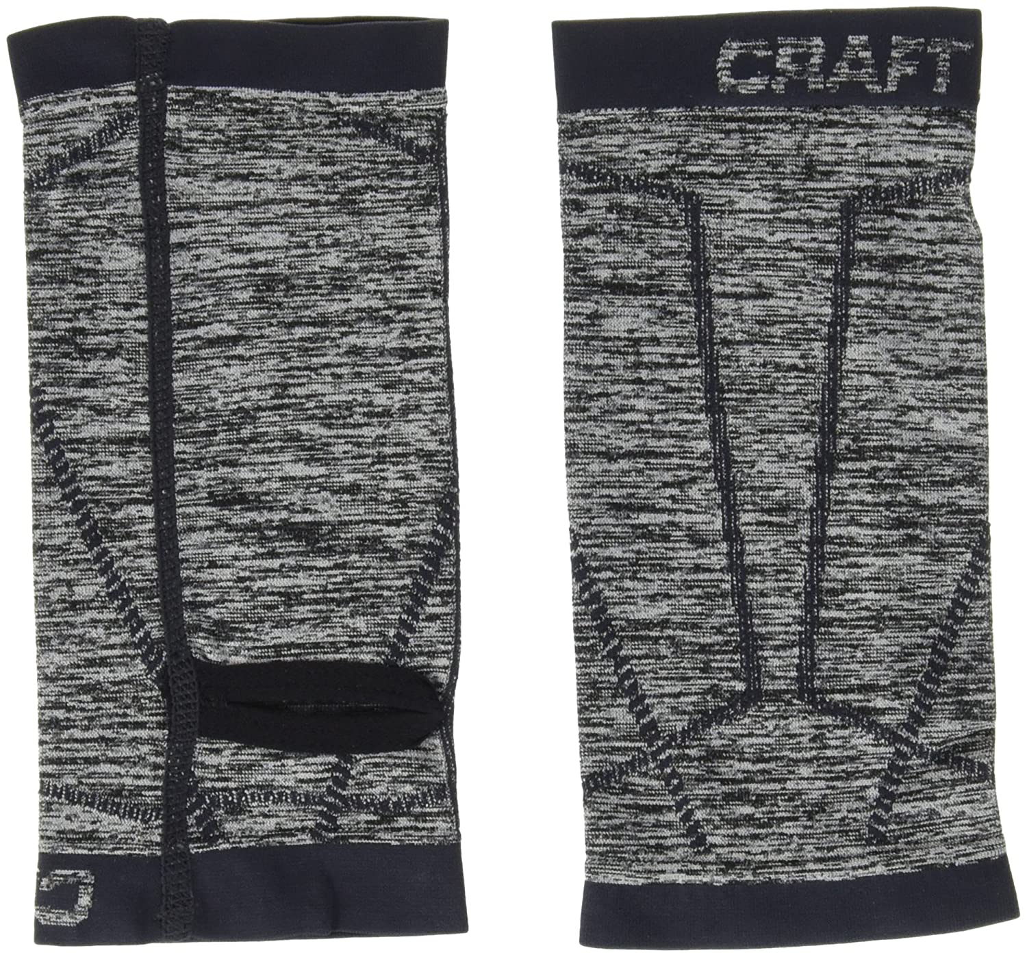 Craft Active Comfort Braga Ropa Interior 1904516-9999-0