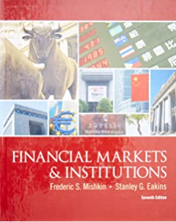 Amazon financial markets and institutions 8th edition financial markets and institutions 7th edition the prentice hall series in finance fandeluxe Choice Image
