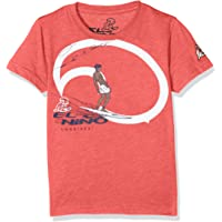 El Niño 13004 Camiseta, Niños