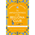 The Unpleasantness at the Bellona Club: Lord Peter Wimsey Book 4 (Lord Peter Wimsey Series 5)