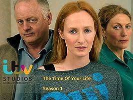 Time of Your Life Season 1