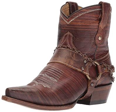 Women's Selah Western Boot