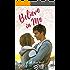 Believe in Me (Jett Series Book 1)