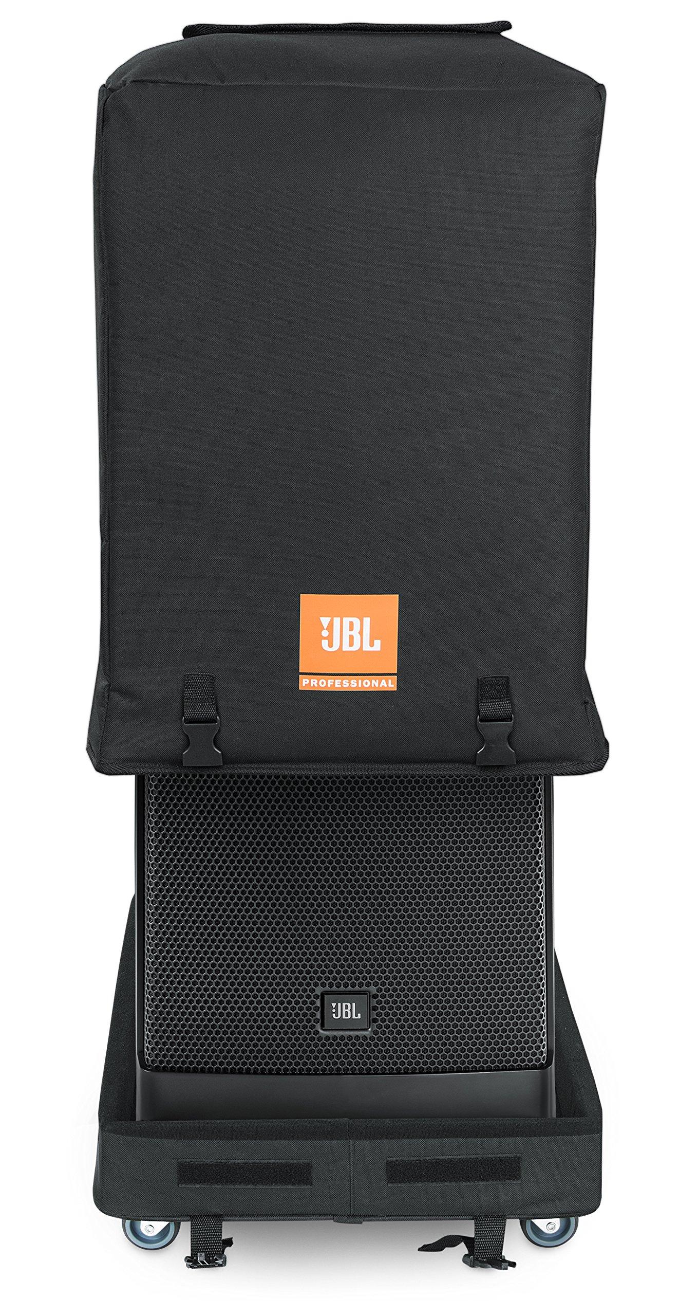 JBL Bags EON-ONE-TRANSPORTER Rolling Case for JBL EON ONE Speaker System by JBL Bags