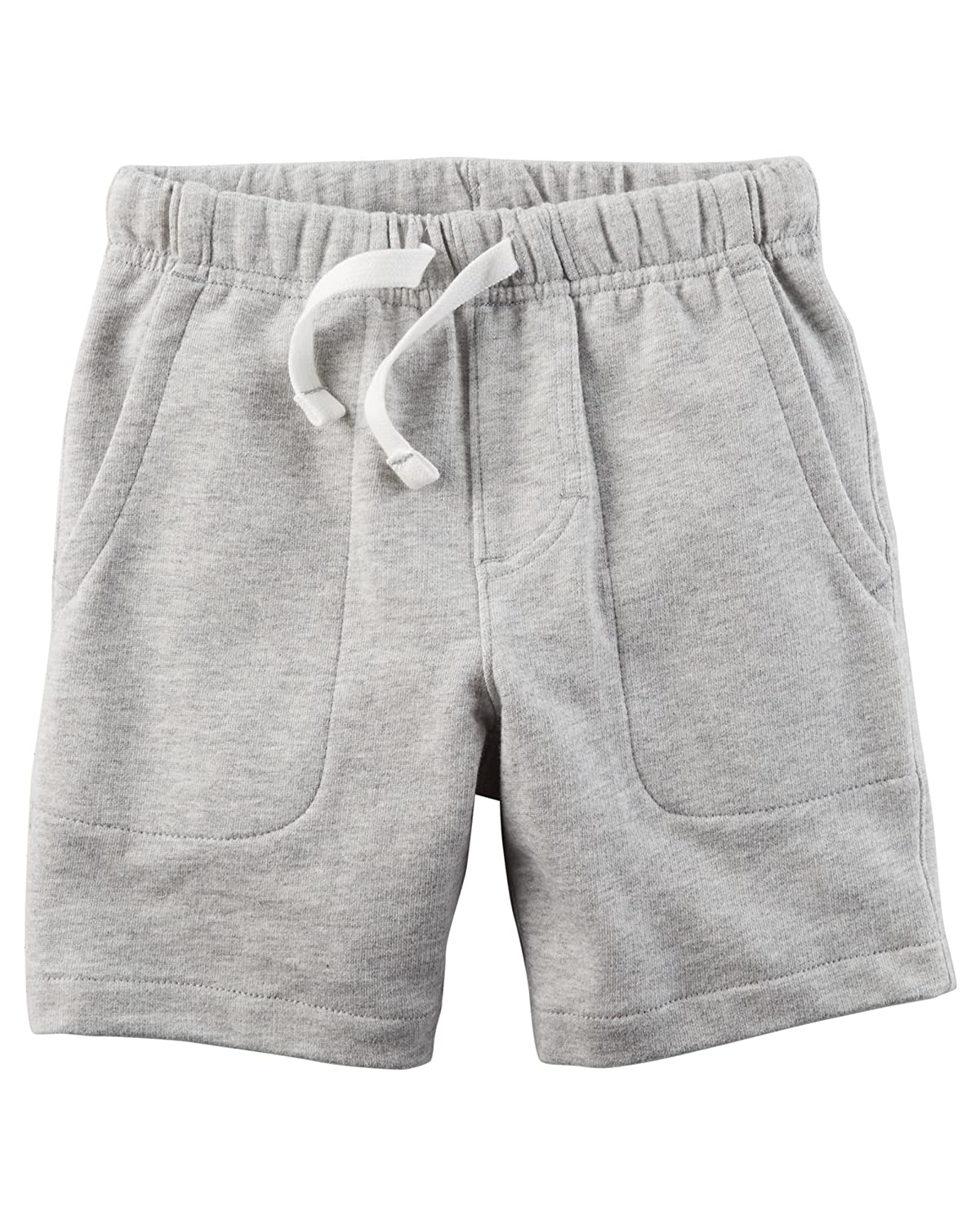 Carter's Boys' French Terry Shorts Carter's