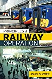 Principles of Railway Operation