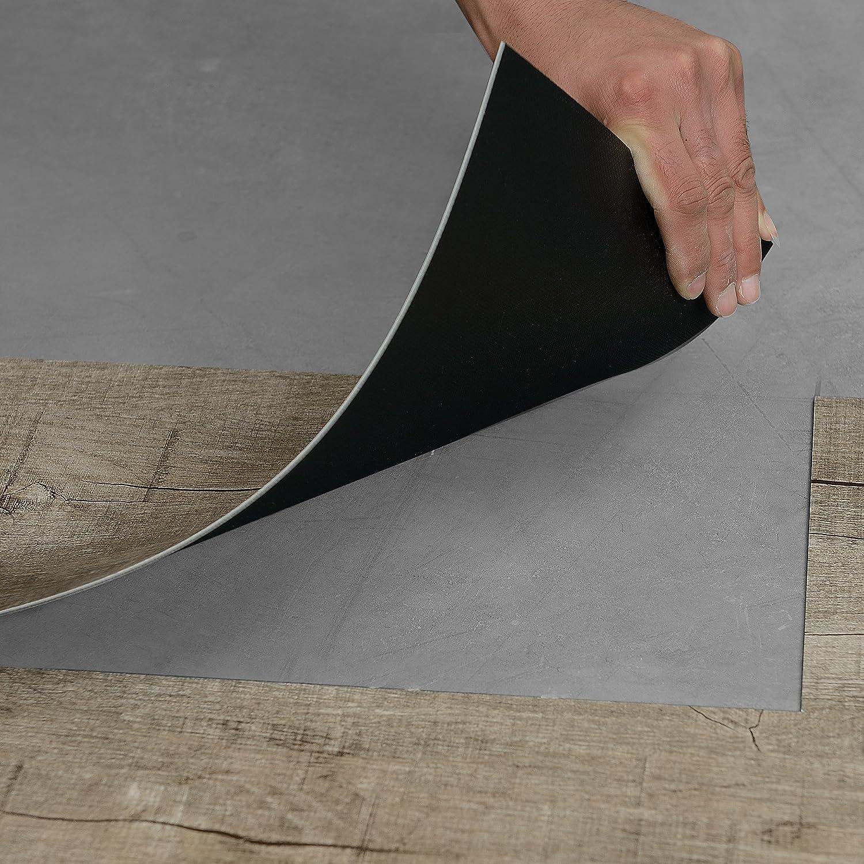 Suelos vinilicos para exterior madera suelo exterior mara - Suelo vinilico para exterior ...