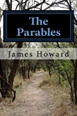 The Parables Kindle Edition