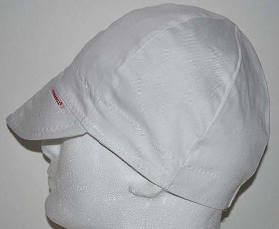 7-1//4-Inch Hobart 770015 Reversible Welding Cap