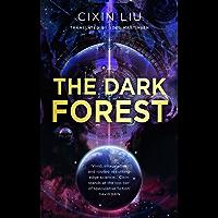 The Dark Forest (The Three-Body Problem)