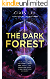 The Dark Forest (The Three-Body Problem Book 2)