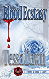 Blood Ecstasy (Blood Curse Series Book 8)