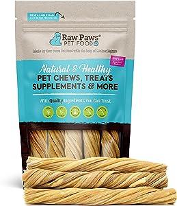Raw Paws Premium 5