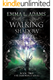 Walking Shadow (The Darkworld Series Book 2)