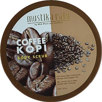 Amazon.com: Café cuerpo chatarra por mustika ratu Indonesia ...