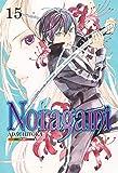 Noragami Vol. 15