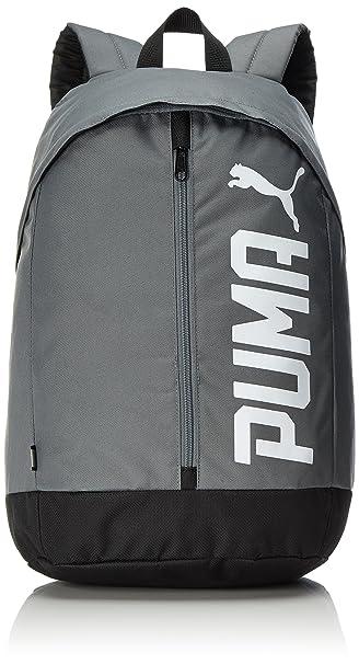 puma college bags india