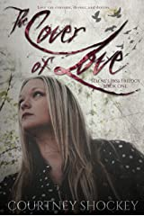 The Cover of Love (Selene's Pass Trilogy Book 1) Kindle Edition