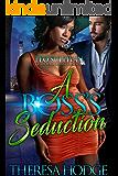 A Boss' Seduction