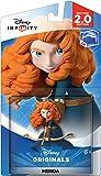 Disney Infinity: Disney Originals (2.0 Edition) Merida Figure - Not Machine Specific