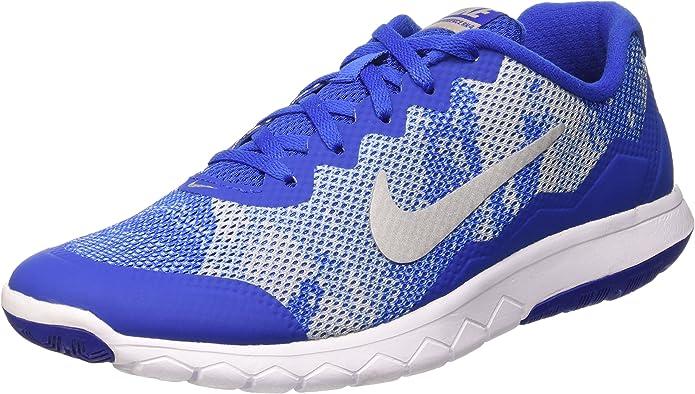 Nike Herren Flex Experience Rn 4 Prem