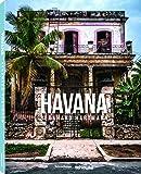 HAVANA (Photographer)