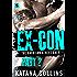 Ex-Con: Part 2: The Harrison Street Crew