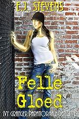 Felle Gloed (Dutch Edition) Kindle Edition