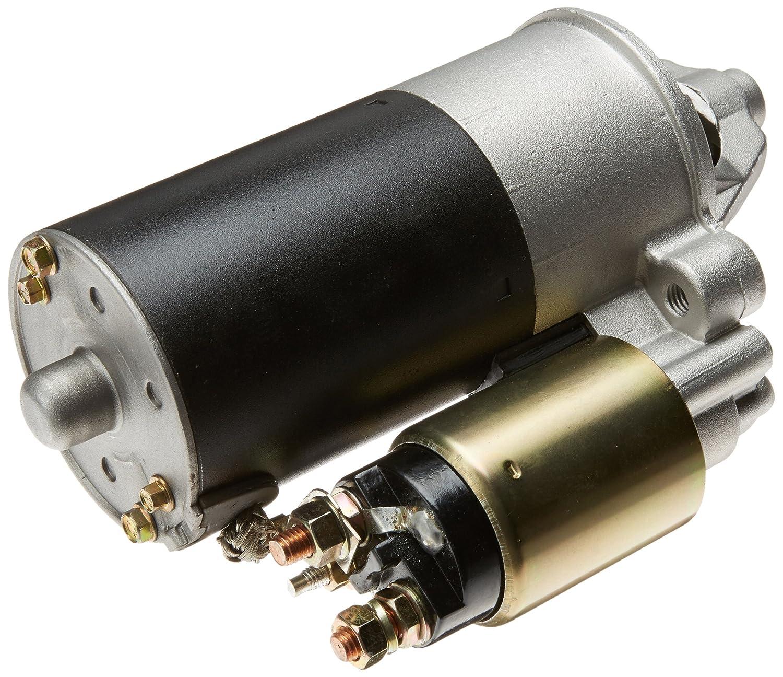 Denso 280-5126 Remanufactured Starter NP280-5126