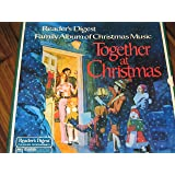 Various Artists Christmas Through The Years Amazon Com
