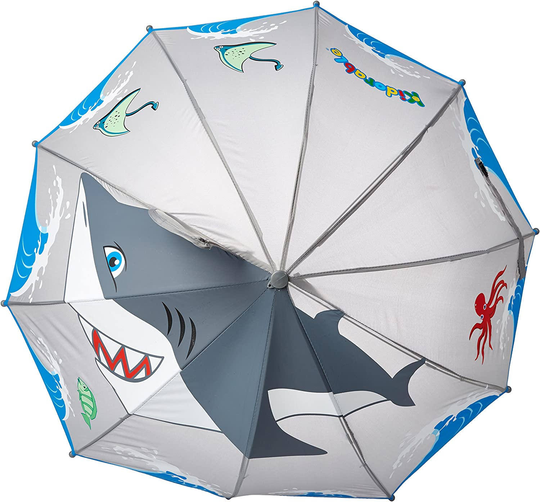 Children's Umbrella Spongebob Squarepants  Design New Free Delivery Ideal Gift