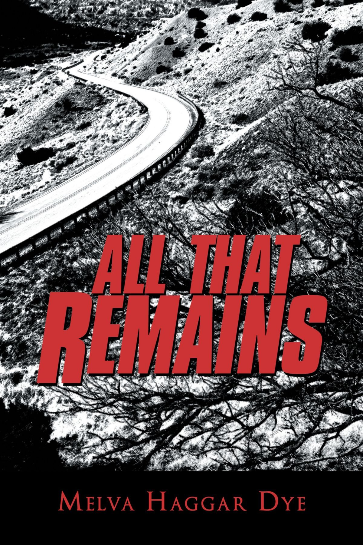 All That Remains PDF