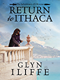 Return to Ithaca (Adventures of Odysseus Book 6)