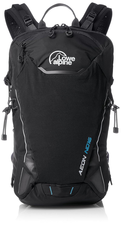 Lowe Alpine Aeon ND 16 damen - Wanderrucksack für Damen