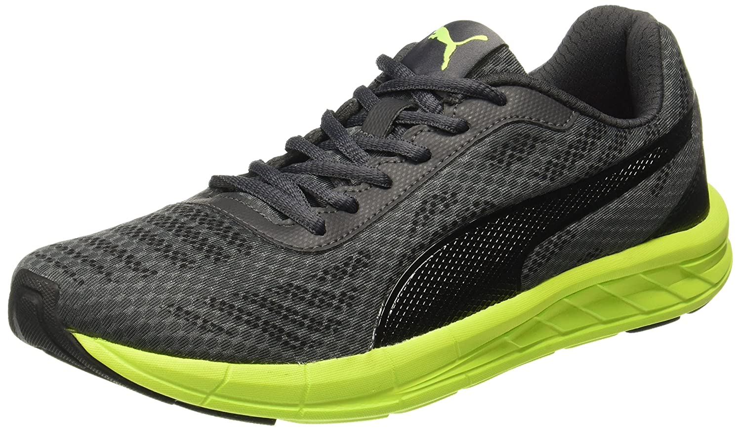 aa3a452e068 Puma Men s Meteor Idp Running Shoes  Buy Online at Low Prices in India -  Amazon.in
