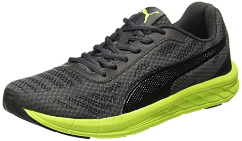 0d584c30a05 Puma Men s Meteor Idp Running Shoes  Buy Online at Low Prices in ...