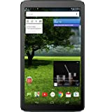 neoCore N1 10.1inch Android Tablet PC (Quad Core 4x1.3Ghz,9h Battery life,Google Android 5.1 with Play Store,HDMI,GPS,British Brand,200GB SD Card slot,2 Year Warranty,HD Camera)