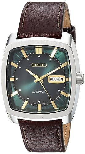 Reloj - Seiko - para - SNKP27