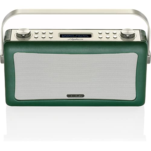 view-quest-hepburn-bluetooth-audio-system-with-dab-radio-green
