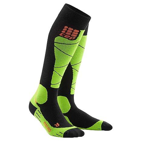 """Calcetines de esquí """"Ski Merino"""", de CEP, para hombre, color"""