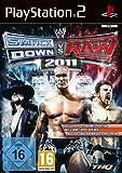WWE SmackDown vs. Raw 2011 - Farewell Edition