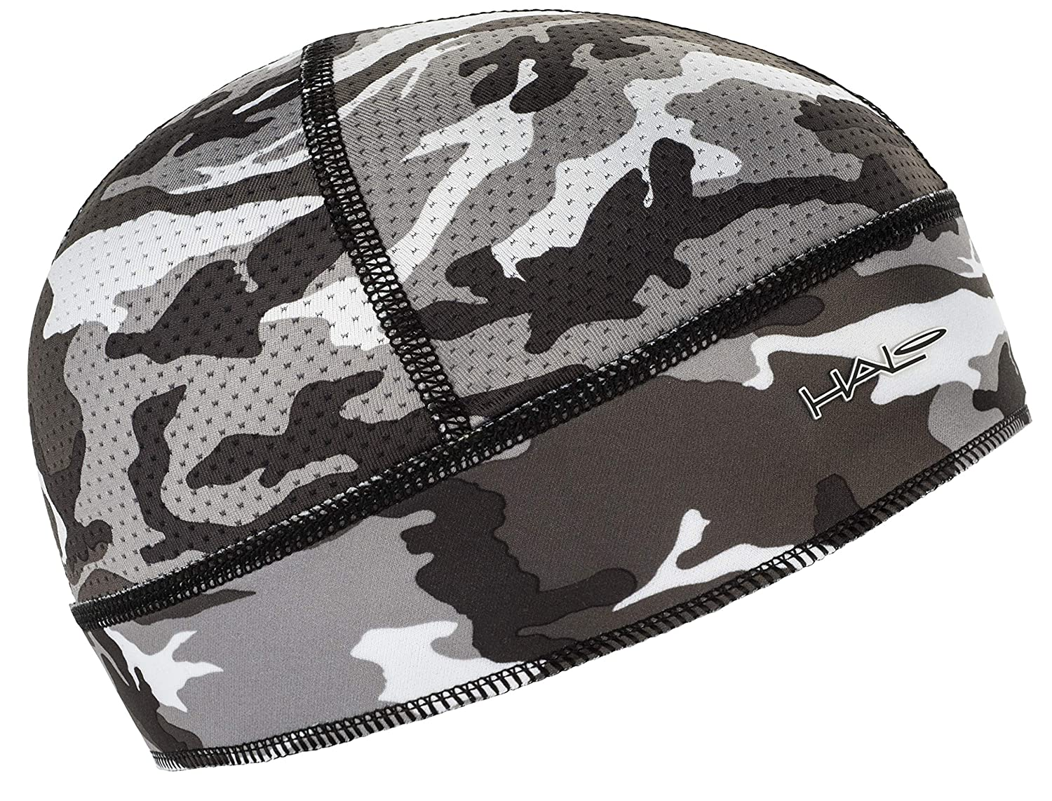 Halo Headband Skull Cap - The Ultimate High Performance Skull Cap