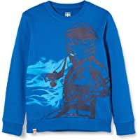 LEGO CM-50421 - SWEATSHIRT jongens sweater