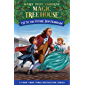 To the Future, Ben Franklin! (Magic Tree House (R) Book 32)