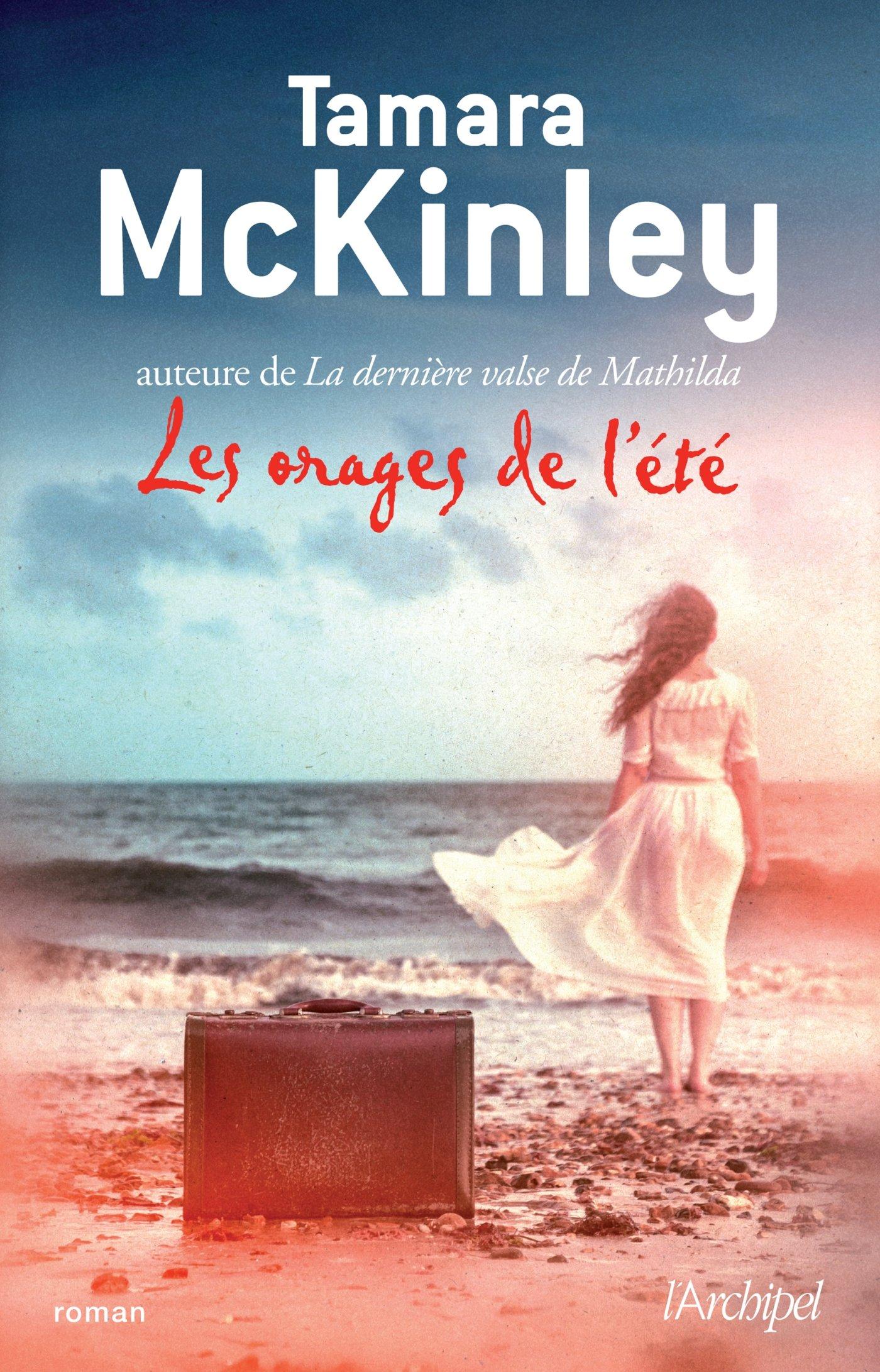 """Résultat de recherche d'images pour """"tamara mckinley livres"""""""