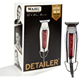 Wahl Professional Classic Series Detailer