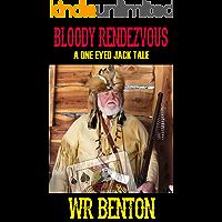 Bloody Rendezvous