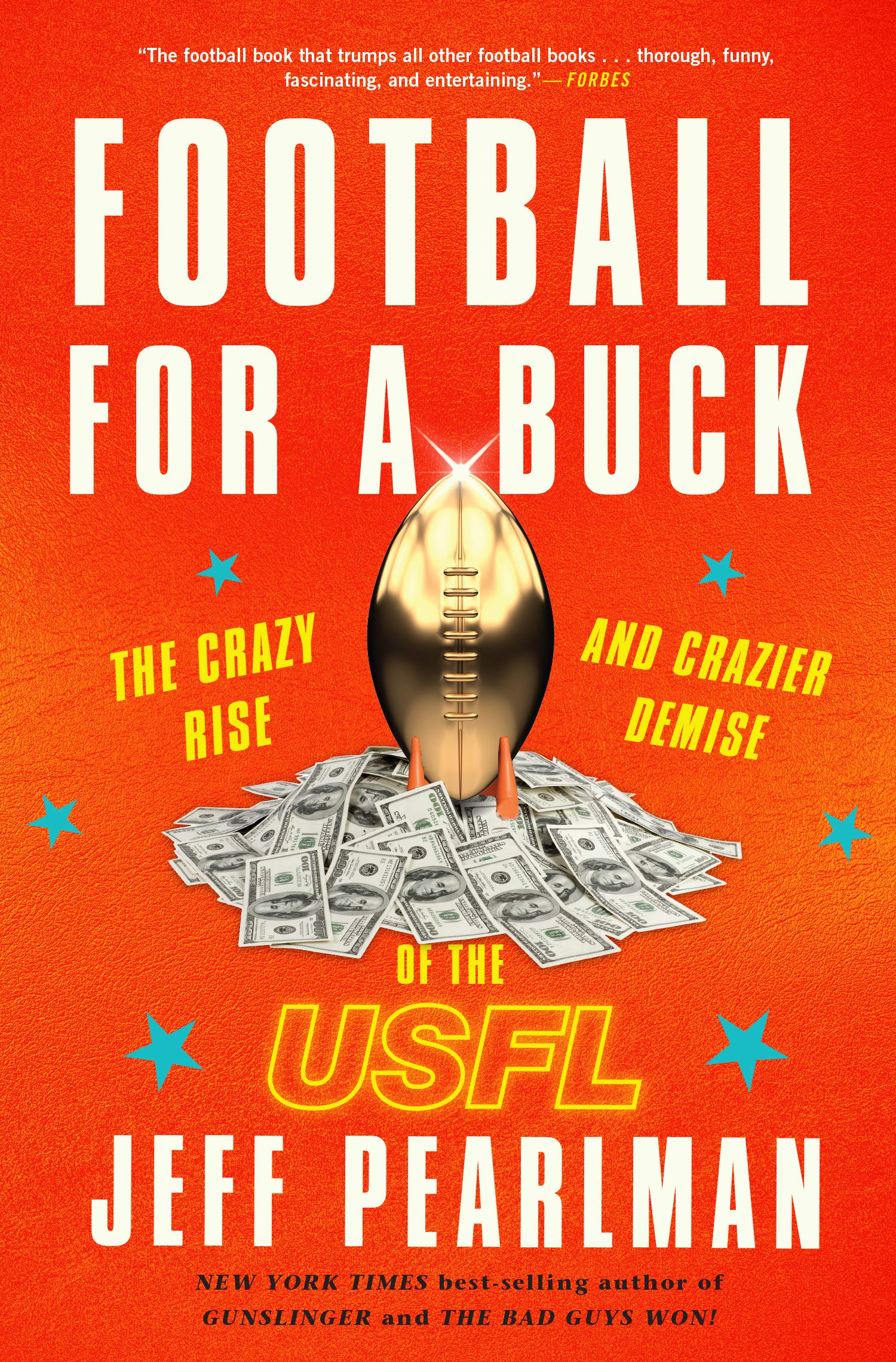 NEW JERSEY GENERALS 1983-85 USFL Football Helmet ACCESSORY DECALS